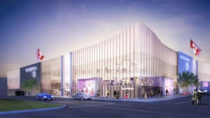 Square-One-Shopping-Mall-Expansion-Rendering
