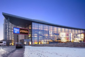 Living-Arts-Centre-Mississauga