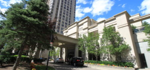 Skymark Condos 1- 25 Kingsbridge Garden Circle