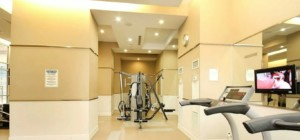 Ultra Ovation - 330 Burnhamthorpe Rd W, Mississauga, L5B 0E1