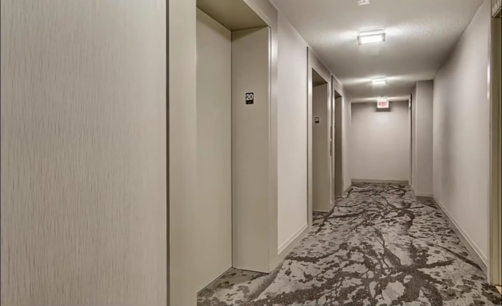 Spa Room For Rent Mississauga
