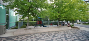 70 Absolute Avenue - Absolute World - Mississauga - Kids Playground