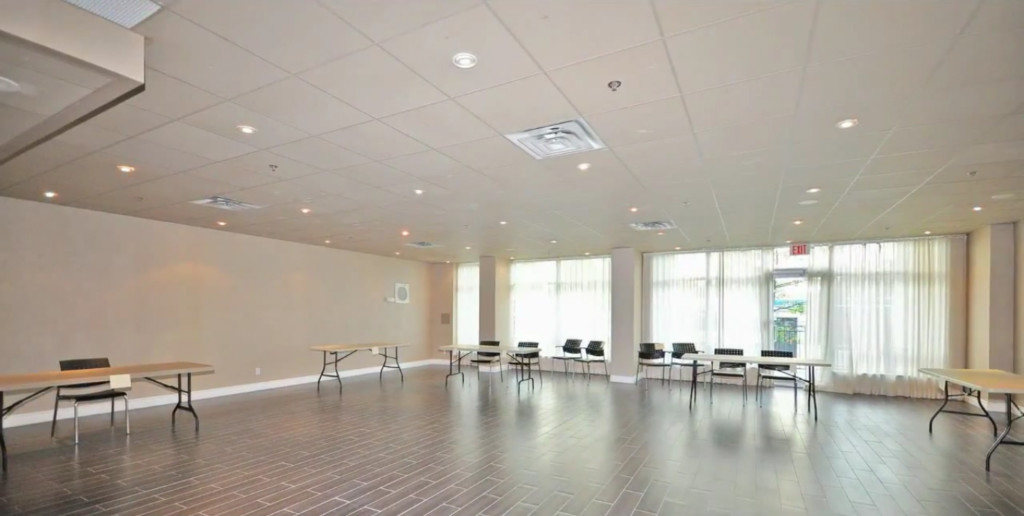 Room For Rent Mississauga