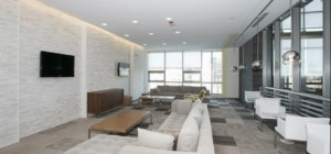 Limelight Condo - 365 Prince of Wales Drive