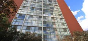 Chelsea Towers - 4205 Shipp Dr - 4205 Shipp Dr, Mississauga, L4Z2Y8