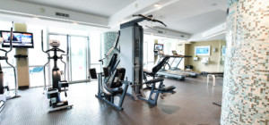 3939ExerciseEquipment