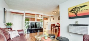Willow Walk Condos - 2556 Argyle Rd, Mississauga, ON L5B 2H5