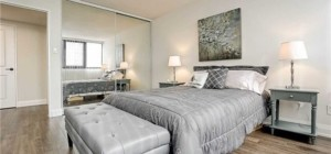 Applewood Place Condos - 1333 Bloor St, Mississauga, ON L4Y 3T6, Canada